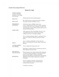 resume for freelance photographer freelance photographer resume
