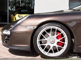 porsche carrera 2012 2012 porsche 911 carrera gts