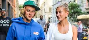 mcetv.fr/wp-content/uploads/2019/01/Justin-Bieber-...