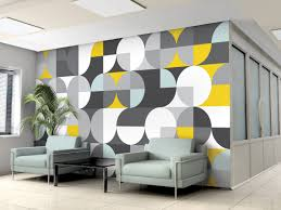andrew reach designs now by 4walls specializes in large scale andrew reach designs now by 4walls specializes in large scale digital wall murals in high quality wall decor products design manufacturing for both
