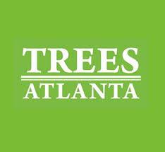 trees atlanta home