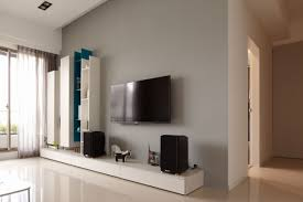 Grey Living Room Walls by Apartment Living Room 30 Year Old Apartment By Alfonso With Grey
