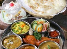 milan cuisine milan halal gourmet