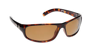 amazon black friday ray ban sold by amazon amazon com strike king plus sunglasses black blue mirror wide