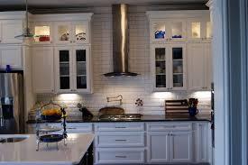 cuisine houdan cuisine cuisine houdan avec blanc couleur cuisine houdan idees de