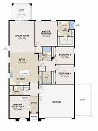 ryland homes orlando floor plan 40 lovely pics of ryland homes floor plans home house floor plans