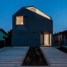 low cost houses 10 low cost homes that could help to tackle the global housing