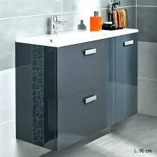meuble cuisine 30 cm largeur meuble bas cuisine largeur 35 cm 100 images meuble bas cuisine