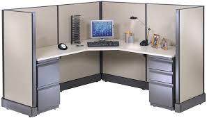 Devon Office Furniture by Office Cubicles Cubicles U2013 Broadwayofficefurniture Com