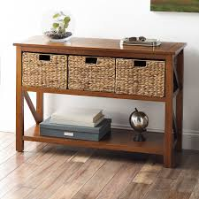 epic console tables furniture 44 about remodel small home decor