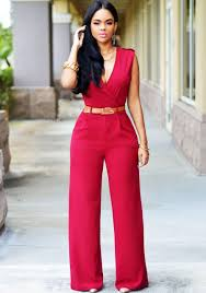 cheap jumpsuits for jumpsuits for dazzlyng jumsuit for