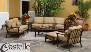 Sofa Manufacturers Usa Outdoor Furniture Manufacturers Usa