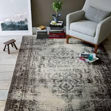 Black Jute Rug Designs Ideas Hallway Decor With Rustic Bench Seat Nea Round