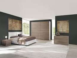 da letto moderna completa camere moderne estea mobili