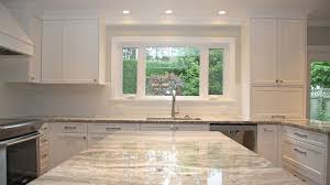 Kitchen Cabinets Burnaby Burnaby Vancouver And North Vancouver Kitchen Remodeling