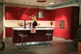 humidité cuisine étanche à l humidité laque armoires de cuisine couleur dans