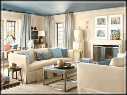 Interior Design Ideas On A Budget - Interior design cheap ideas
