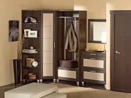 Indian Bedroom Wardrobe Designs by Interior Cupboard Designs Interior Bedroom Wardrobe Designs