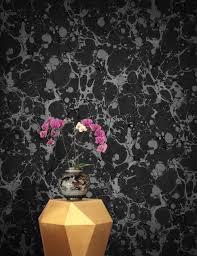 luxury designer wallpaper best of feathr