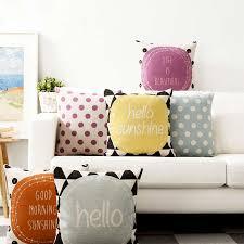 decor purple throw pillows lavender decorative pillows purple