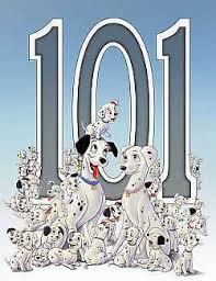 101 dalmatians games giant bomb