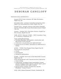 Writer Resume Comics Cinema Studies Essay E Filmbay Ix 03 Html George Orwell