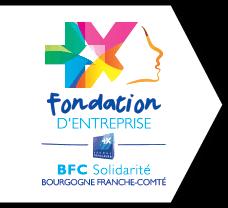 banque populaire bourgogne franche comté siège prix initiatives associations banque populaire bourgogne franche