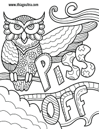 color book pages princess jungle coloring online page edges off