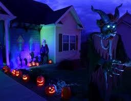 haunted eve u0027s halloween blog 2015 yard haunt pics