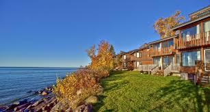 rates lutsen resort north shore of lake superior