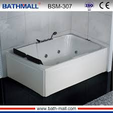 Double Bathtubs Square Bathtub Sizes Square Bathtub Sizes Suppliers And