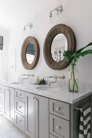 Unique Bathroom Vanity Ideas Bathroom Vanity Mirrors For Bathroom Designer Bathroom Sinks