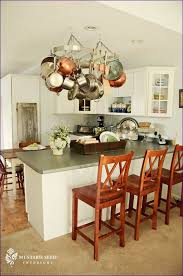 Kitchen Cabinet Pot Organizer Kitchen Room Pot Racks For Small Kitchens Kitchen Pot Rack Hooks