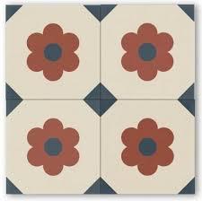 cement tile barcelona 1 tile moroccan encaustic cement tiles cle tile