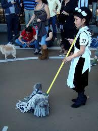 Cool Costumes Halloween 25 Funny Dog Halloween Costumes Ideas