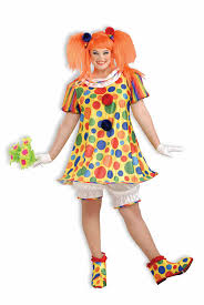 clown costume forum novelties giggles the clown costume clothing