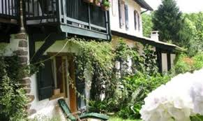 chambre d hote sare pays basque chambres d hotes à sare pyrénées atlantiques charme traditions