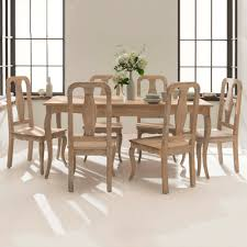 antique french dining table and chairs antique french style dining table set french furniture from