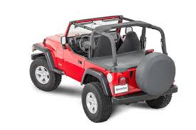 jeep front silhouette jeep deck covers quadratec