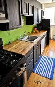diy kitchen cabinets builders warehouse 320 black kitchen cabinets ideas black kitchens black