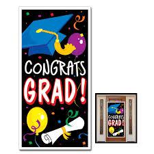 graduation party supplies graduation party supplies bulk party supplies