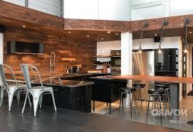 novaro cuisine cuisine novaro awesome deco cuisine armoire blanc cuisine