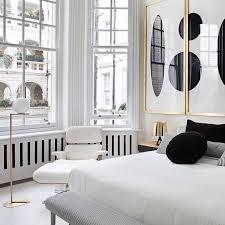 best 25 modern white bedrooms ideas on pinterest grey bedroom
