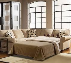 Sleeper Sofa Mattress Astonishing Broyhill Sectional Sleeper Sofa 68 For Best Sleeper