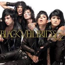 black veil black veil brides cz officialbvb cz