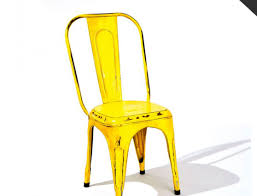Tabouret De Bar Industriel Pas Cher by Chaise Incroyable Chaise Transparente Alinea Chaise De Bar