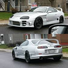 tuned supra images tagged with tomssupra on instagram