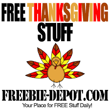 free thanksgiving stuff 2013 free thanksgiving stuff