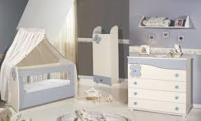 chambre bébé occasion pas cher déco armoire chambre bebe occasion 78 lyon amsterdam hotel