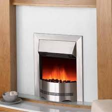 dimplex optiflame elda a bell fires u0026 stoves electric